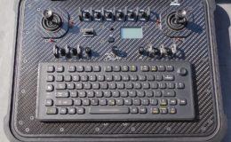 SFpR v4 003