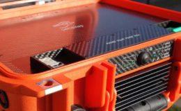 solar1 Peli 1400