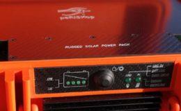solar2 Peli 1400