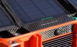 solar3 Peli 1400