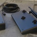 Modular RF boxes