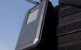 WSMI2 IP radio 1
